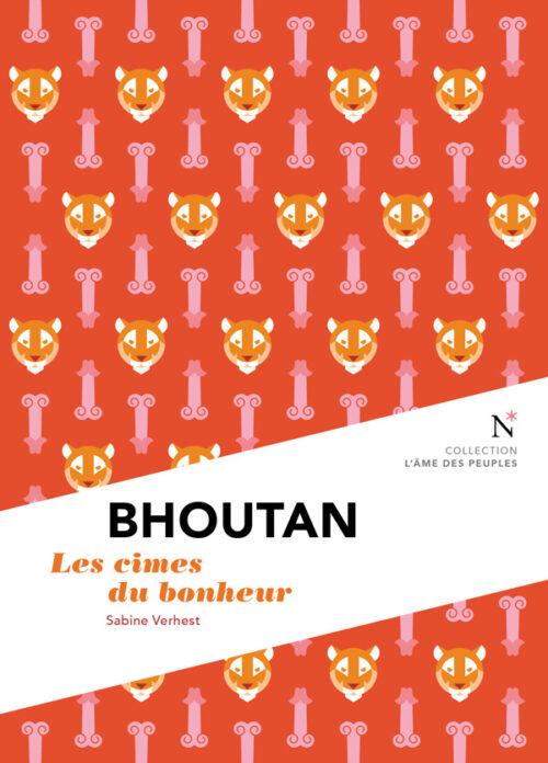 BHOUTAN, Les cimes du bonheur