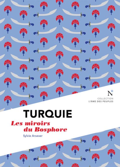 TURQUIE, Les miroirs du Bosphore